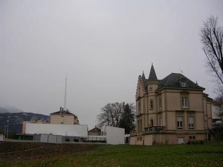 Chateau Voiron nov 2008 003