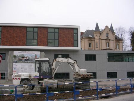 Chateau Voiron nov 2008 001