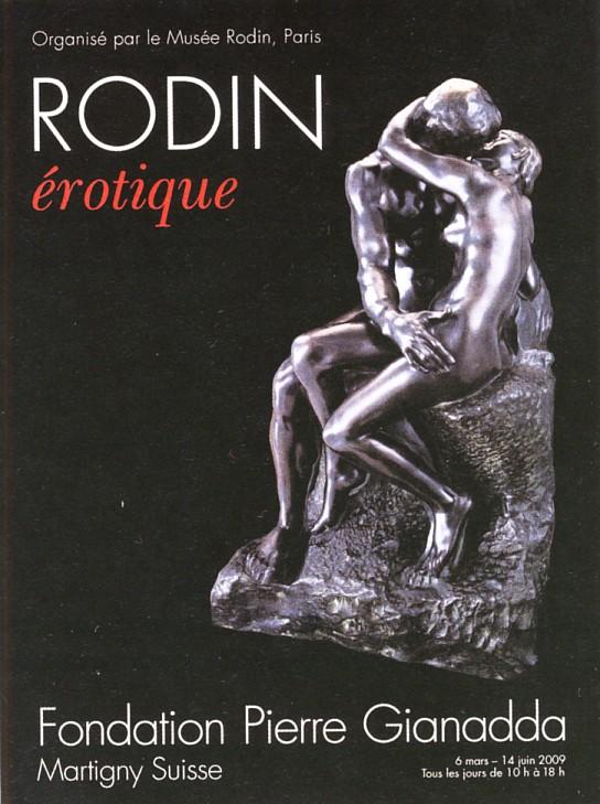 Rodin 2009