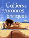 Vacances_rotiques_3